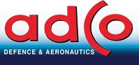 ADCO Defence & Aeronautics